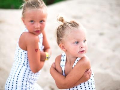 Sand Dunes. Tarifa. Lifestyle Photography.