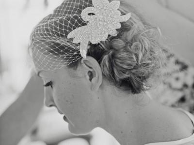 Evy & Andrew. Gibraltar Wedding Photography.