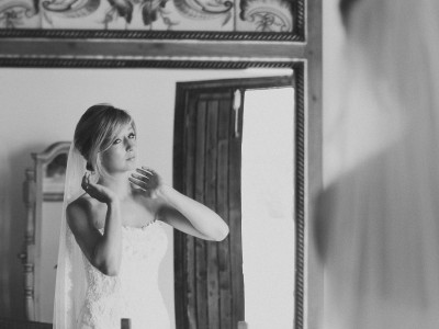 Larissa & Peter. Wedding Photography. Marbella. Spain.
