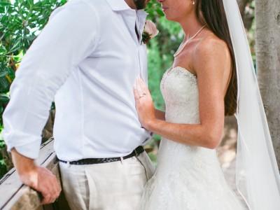 Lucy & Rob. Wedding Photography Marbella. Le Meridien Hotel Wedding.