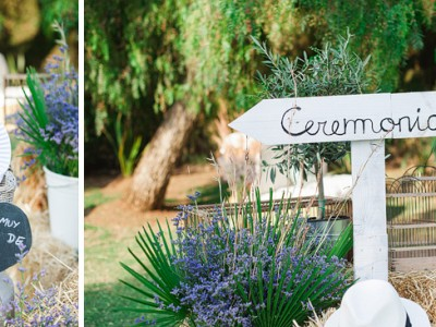 Communion & Wedding White Party! Family and Wedding Photography. Marbella.
