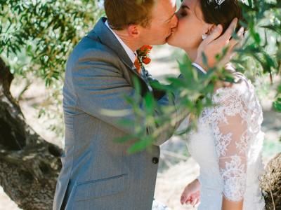 Tori & Richard. Cortijo del Marques. Granada. Wedding Photography.
