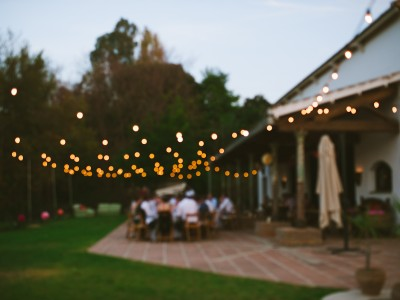 Kirsty & Andrew. Wedding Photography. Rancho del Ingles.