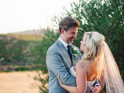 Ashley & Paul. Wedding Photography. Cortijo Pedro Jimenez.