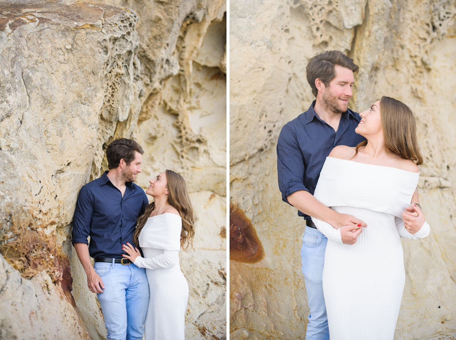 engagement-session-marbella001