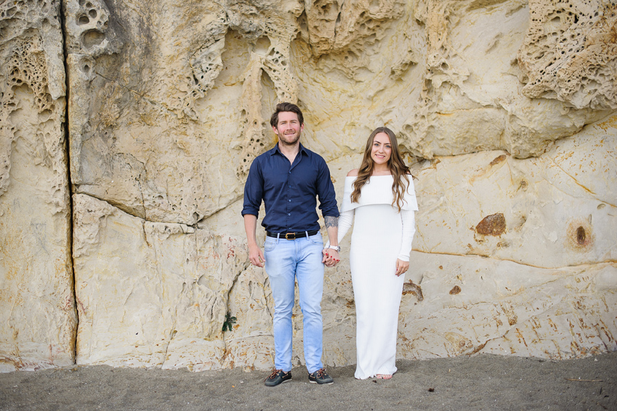 engagement-session-marbella002