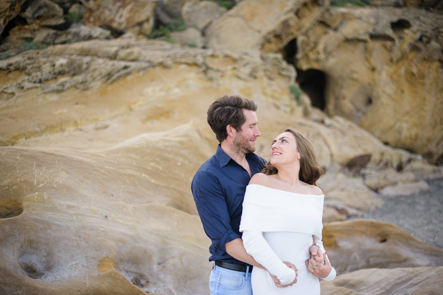 engagement-session-marbella007