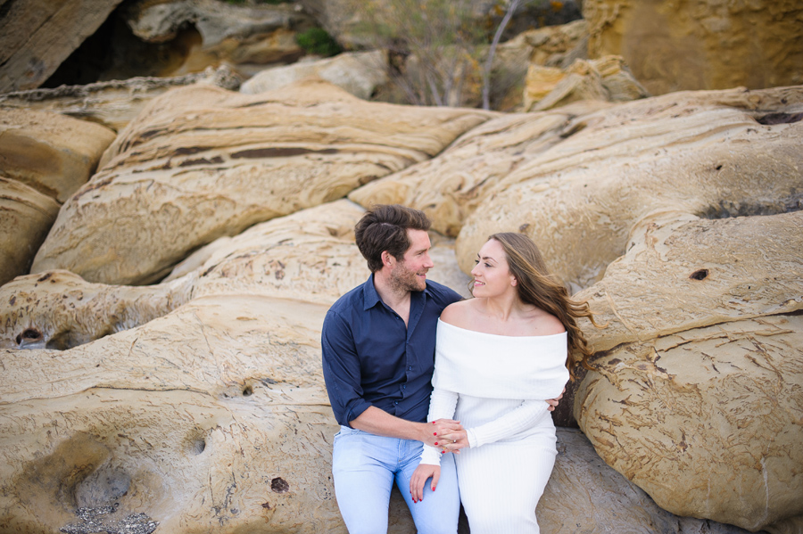 engagement-session-marbella009