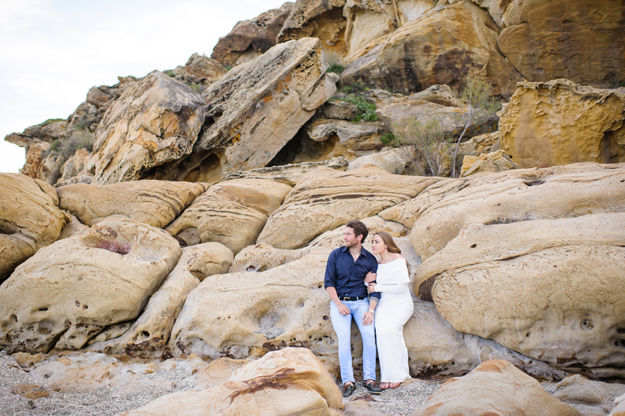 engagement-session-marbella010