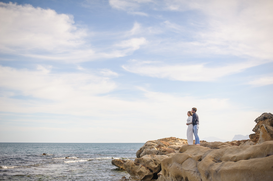 engagement-session-marbella021