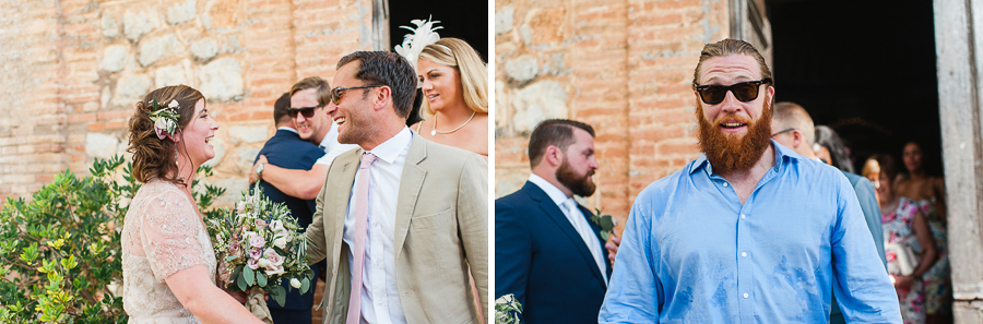 Wedding-Cortijo-del-Marques-24