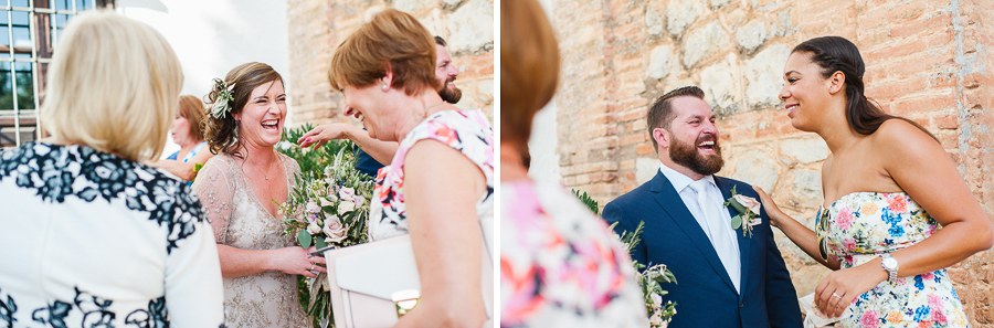 Wedding-Cortijo-del-Marques-25