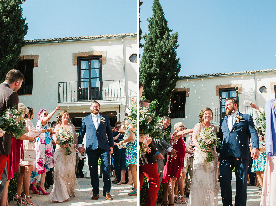 Wedding-Cortijo-del-Marques-27
