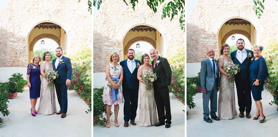 Wedding-Cortijo-del-Marques-28