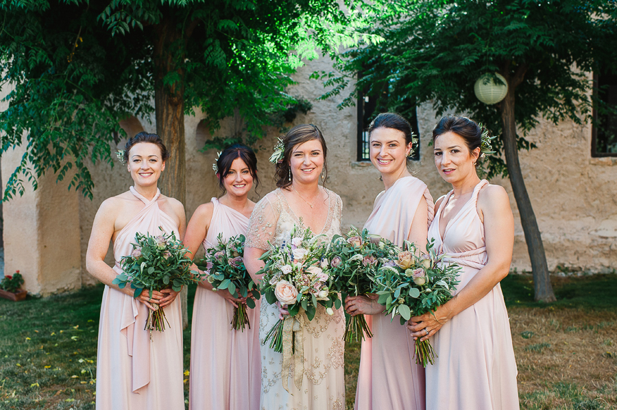 Wedding-Cortijo-del-Marques-29
