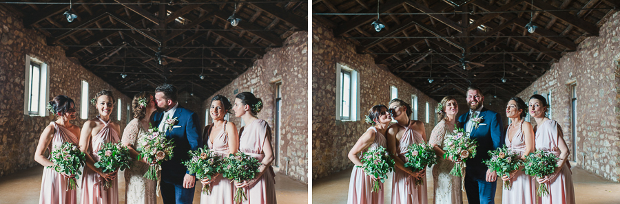 Wedding-Cortijo-del-Marques-33
