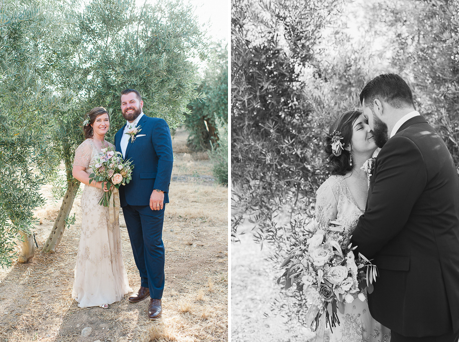 Wedding-Cortijo-del-Marques-37