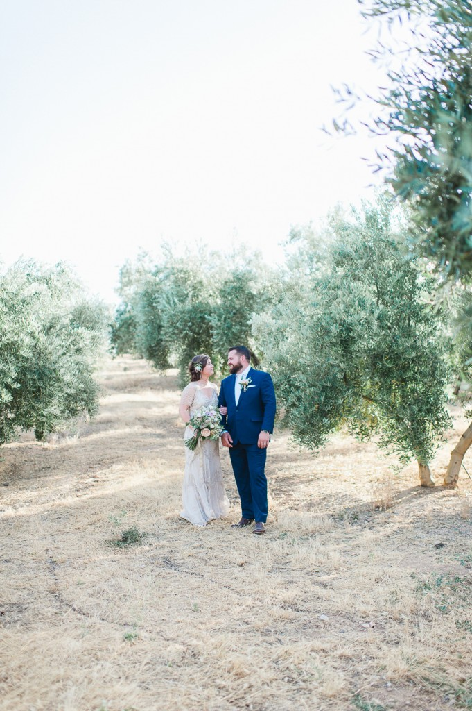 Wedding-Cortijo-del-Marques-38
