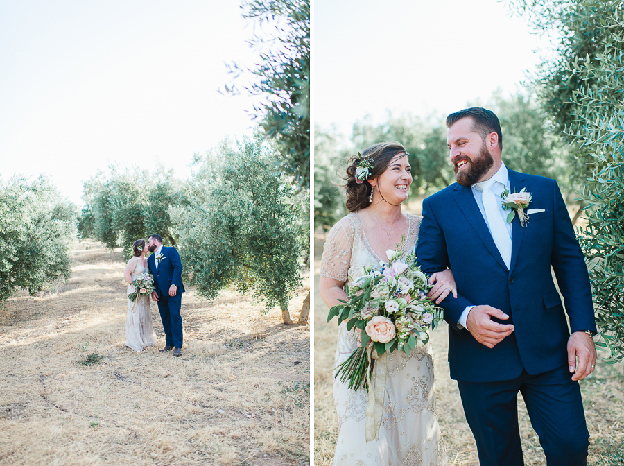 Wedding-Cortijo-del-Marques-39