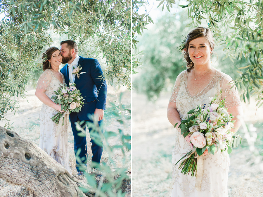 Wedding-Cortijo-del-Marques-40