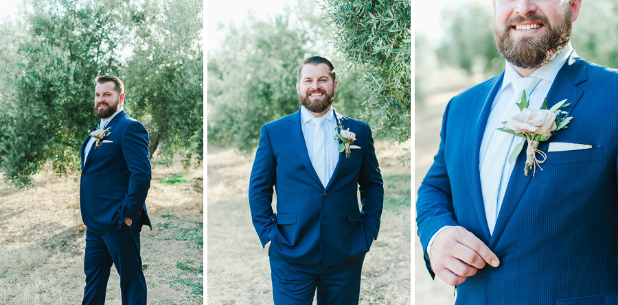 Wedding-Cortijo-del-Marques-41