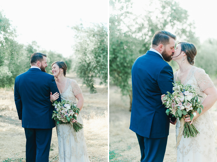 Wedding-Cortijo-del-Marques-42