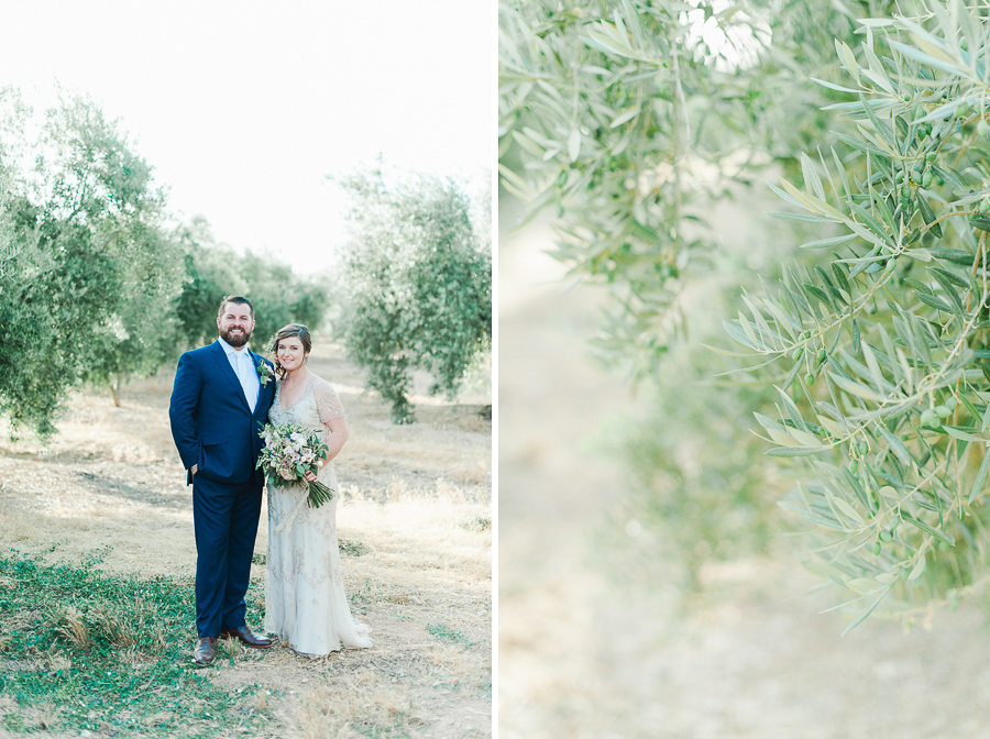 Wedding-Cortijo-del-Marques-43