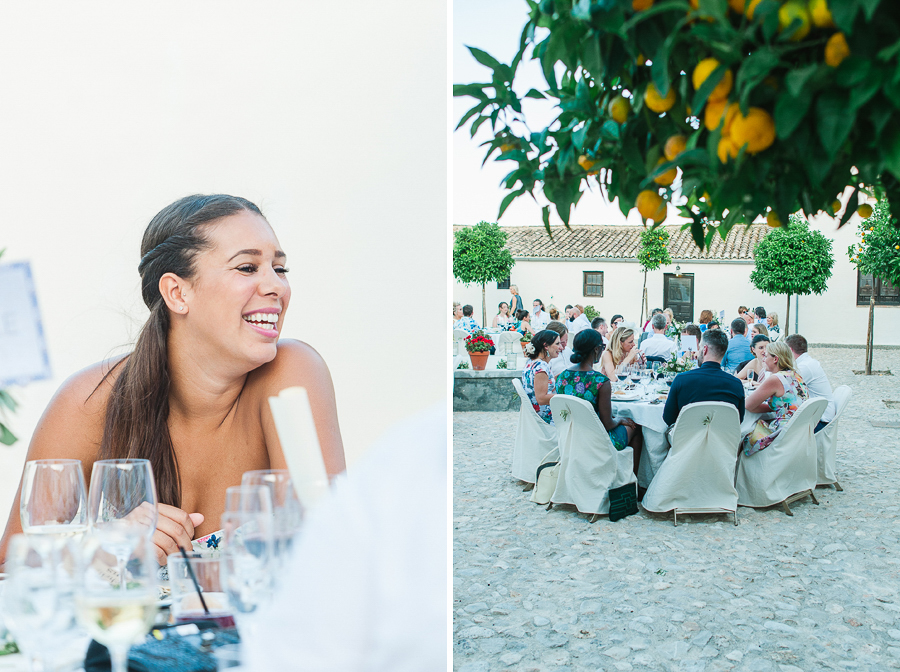 Wedding-Cortijo-del-Marques-52
