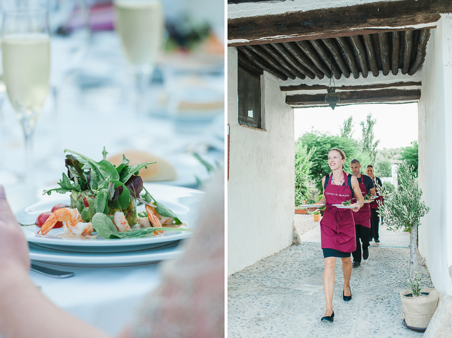 Wedding-Cortijo-del-Marques-53