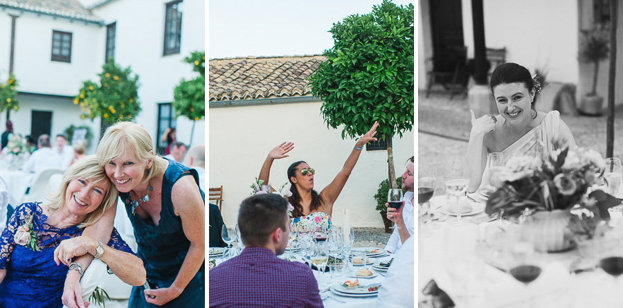 Wedding-Cortijo-del-Marques-54