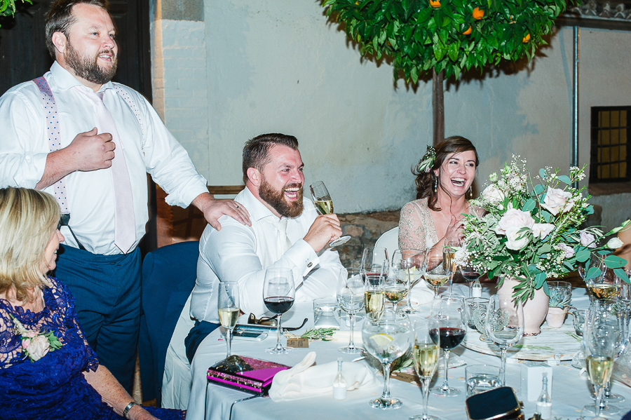 Wedding-Cortijo-del-Marques-55