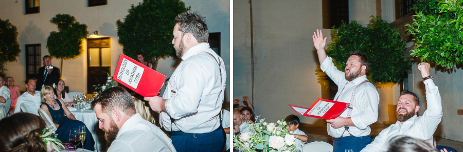 Wedding-Cortijo-del-Marques-56