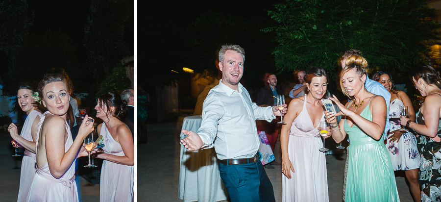 Wedding-Cortijo-del-Marques-58