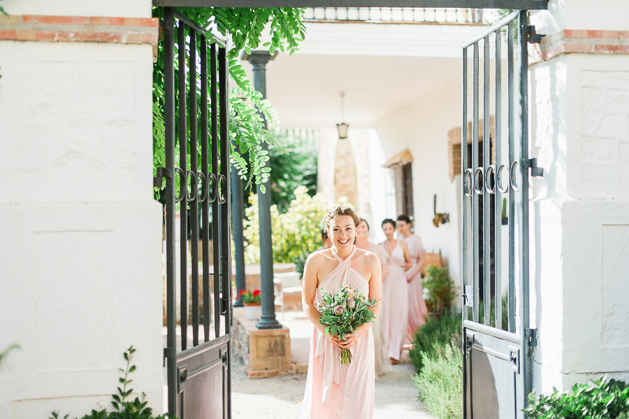Wedding-Cortijo-del-Marques-6