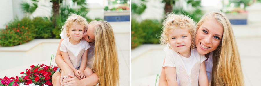family-session-marbella005