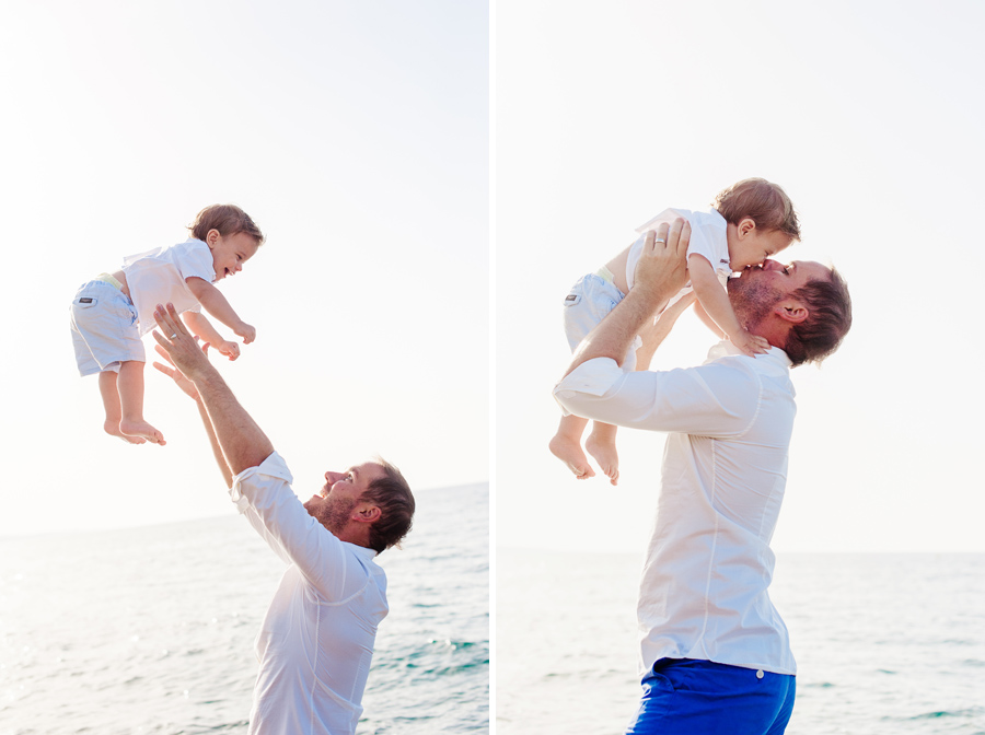 family-session-marbella015