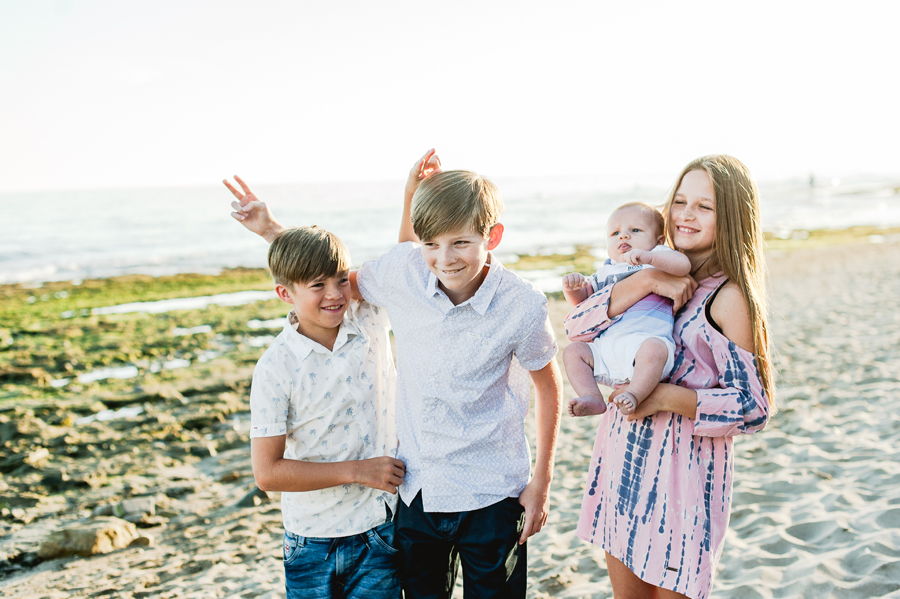 family-session-marbella025