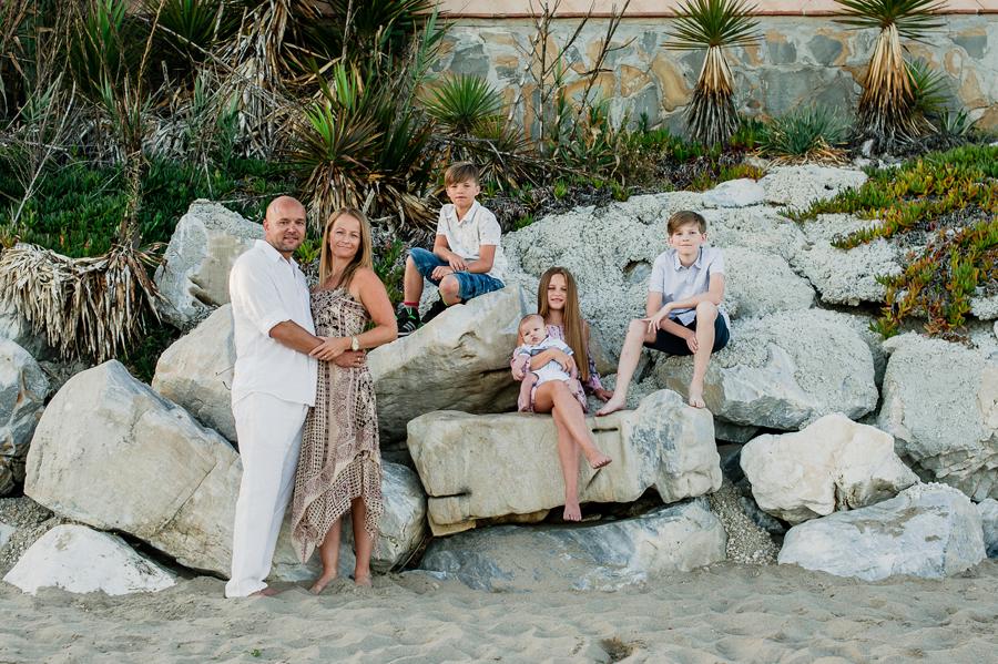 family-session-marbella029