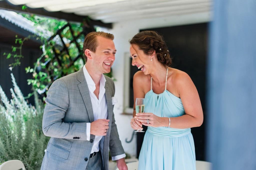 wedding-cortijo-caballos010