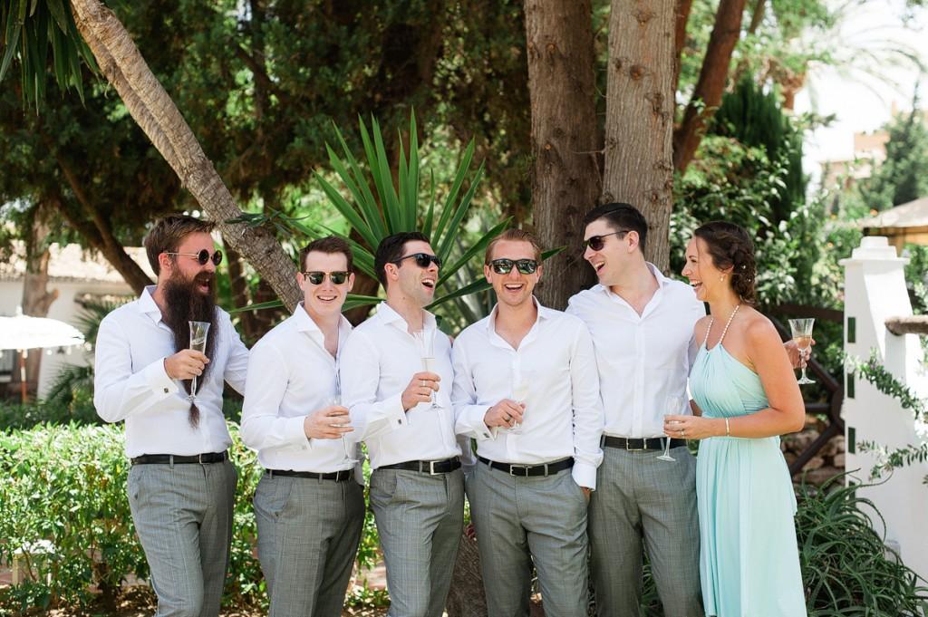 wedding-cortijo-caballos013