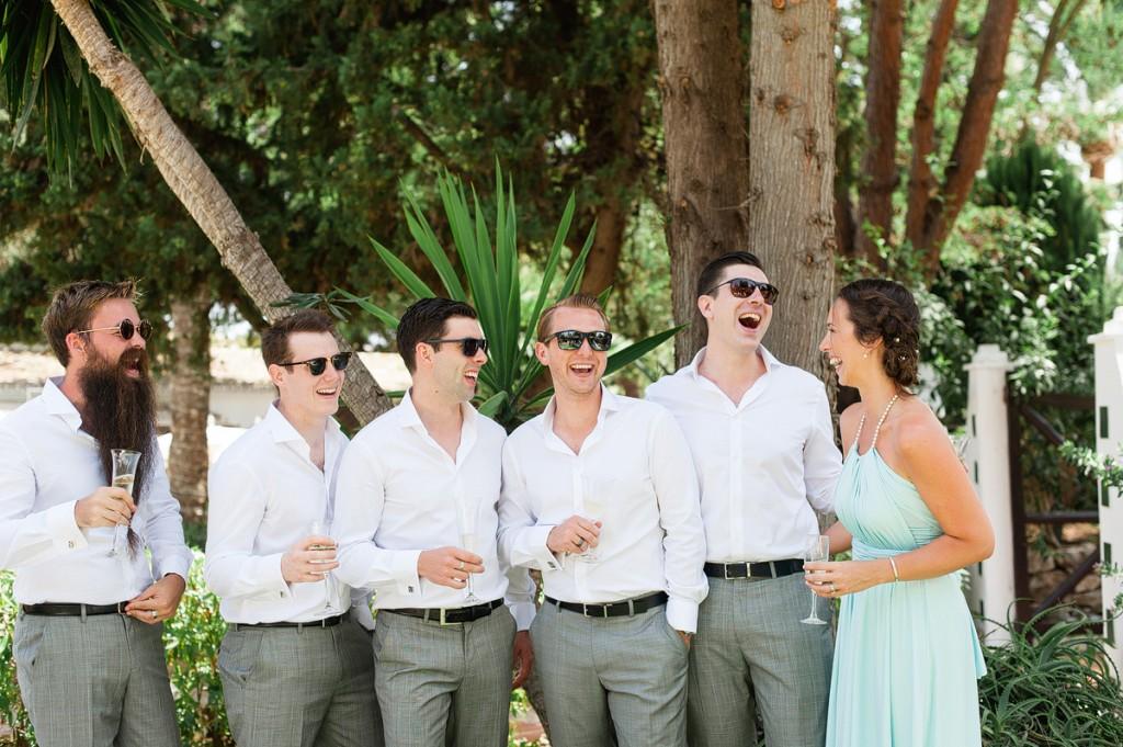 wedding-cortijo-caballos014