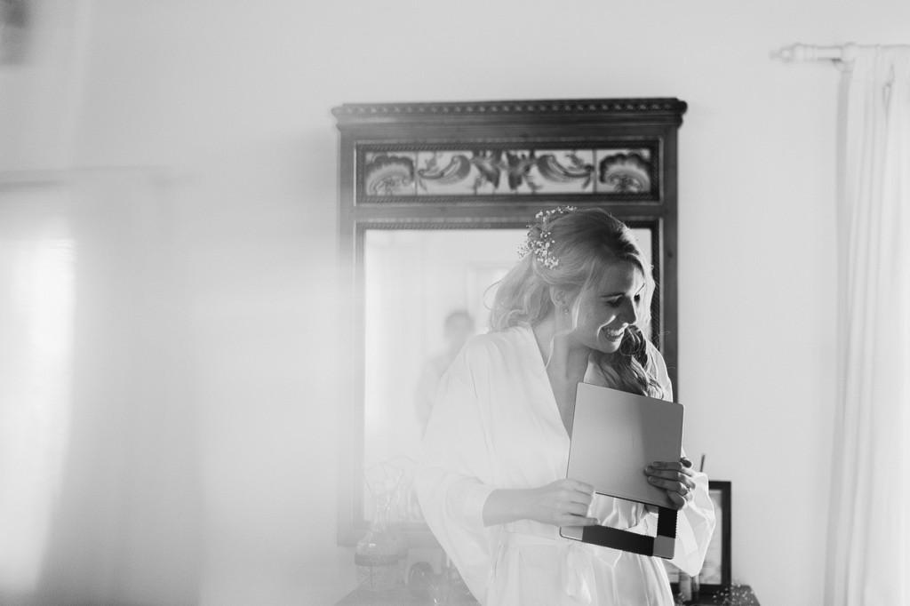 wedding-cortijo-caballos017