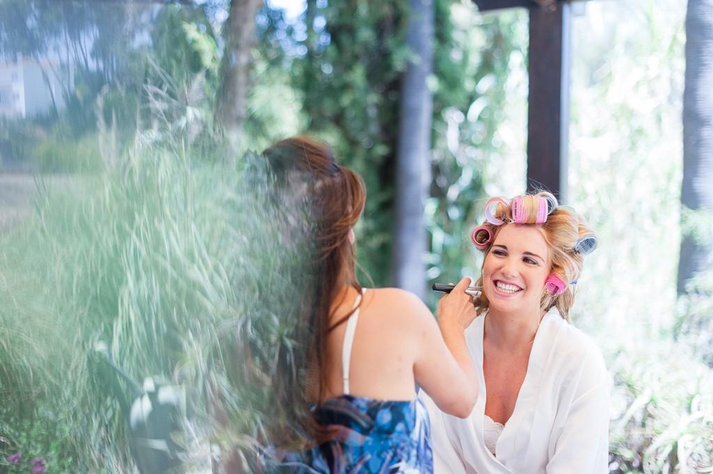 wedding-cortijo-caballos020