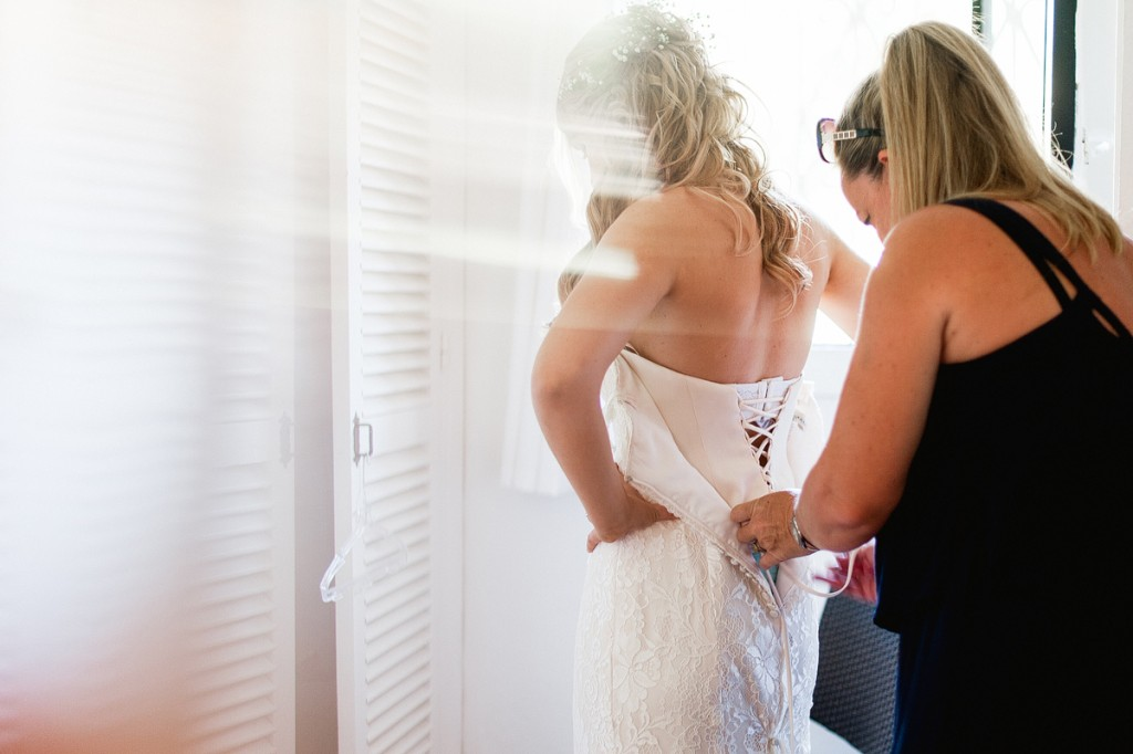 wedding-cortijo-caballos022