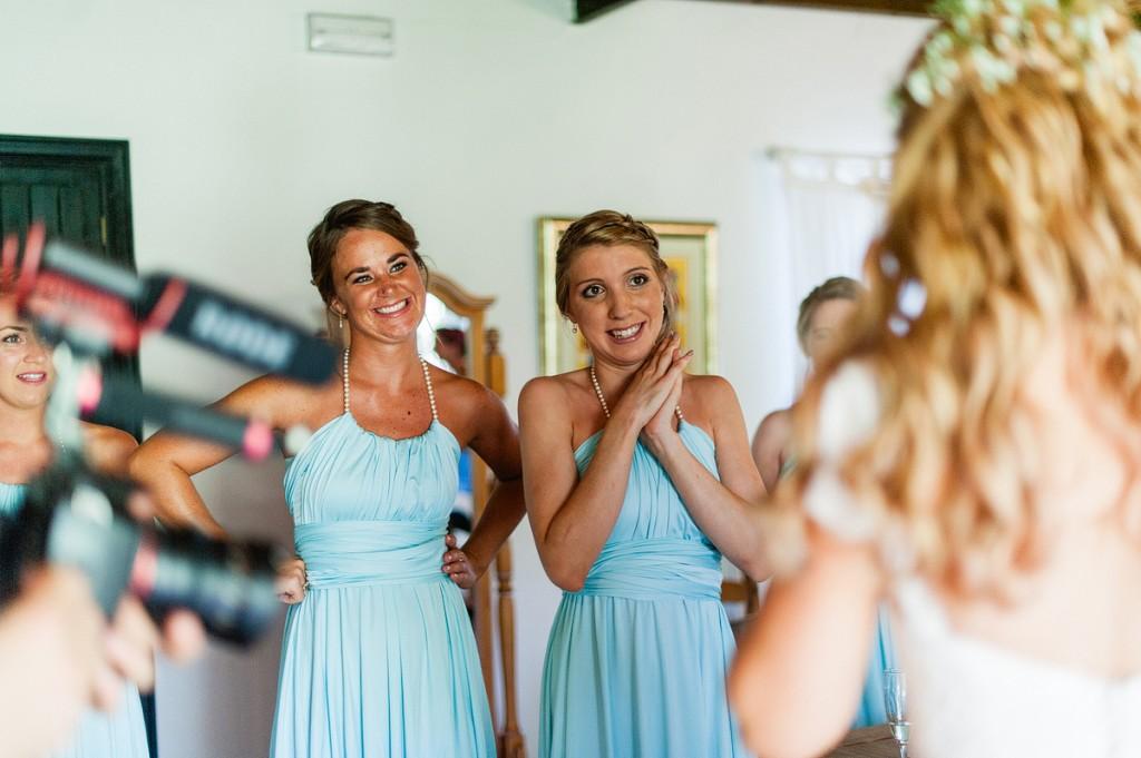 wedding-cortijo-caballos023