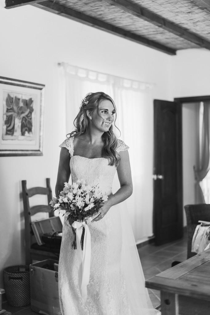 wedding-cortijo-caballos024