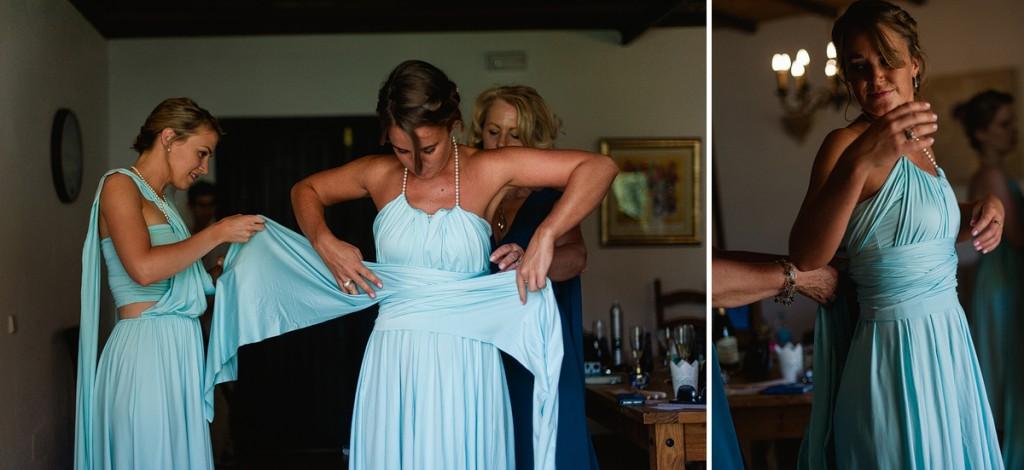 wedding-cortijo-caballos025