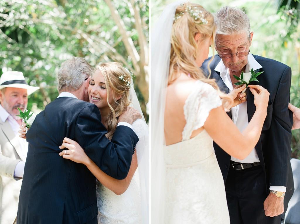 wedding-cortijo-caballos026
