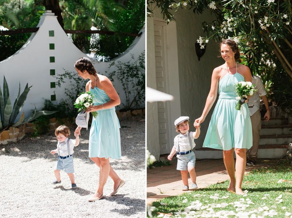 wedding-cortijo-caballos027