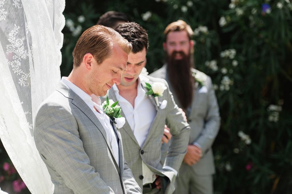 wedding-cortijo-caballos028